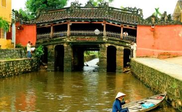 pont-japonais-hoian