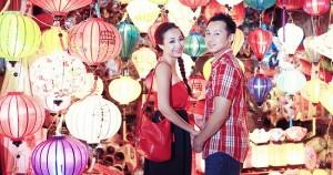 prise-de-photo-de-mariage-a-hoian