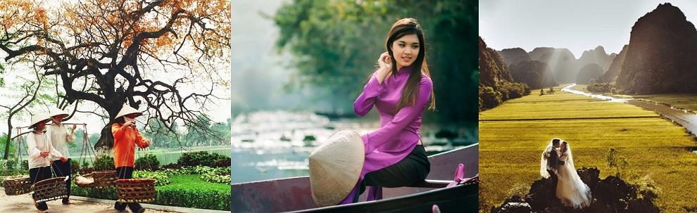 sejour-vietnam-romantique