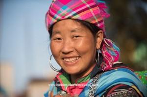 souris-vietnamienne