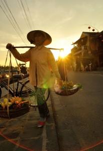 vendeuse-a-hoian-vietnam