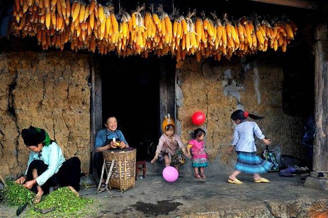 vie-quotidienne-au-nord-du-vietnam