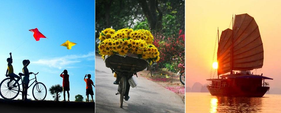 vietnam-en-famille-photo-circuit
