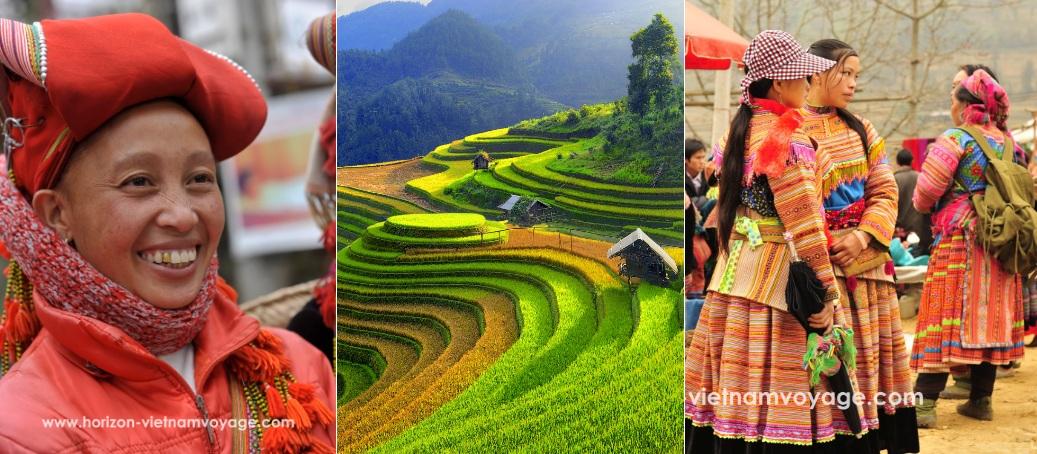 vietnam-voyage-tel-quil-est