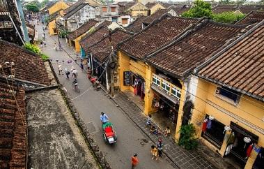 ancienne-ville-portuaire-de-hoian