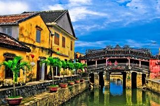 ville-hoian