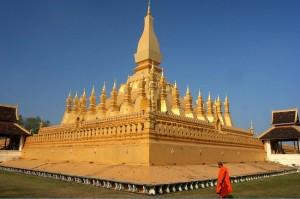 voyage-a-xiengkhouang-au-laos