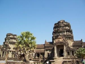 voyage-angkorwat-au-cambodge