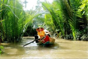 voyage-delta-du-mekong-vietnam