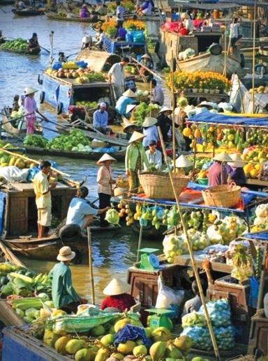 voyage-mekong-photo
