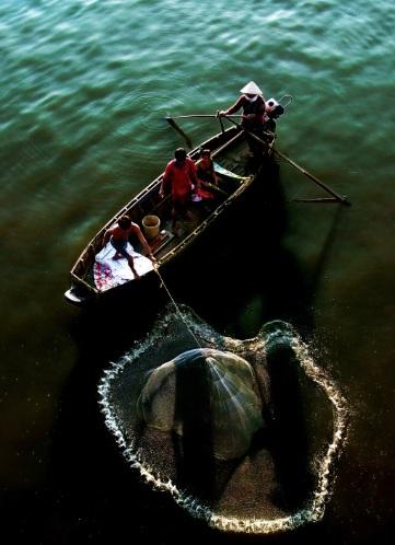 voyage-vietnam-en-famille-photo