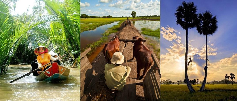voyage-vietnam-essentiel-10-jours