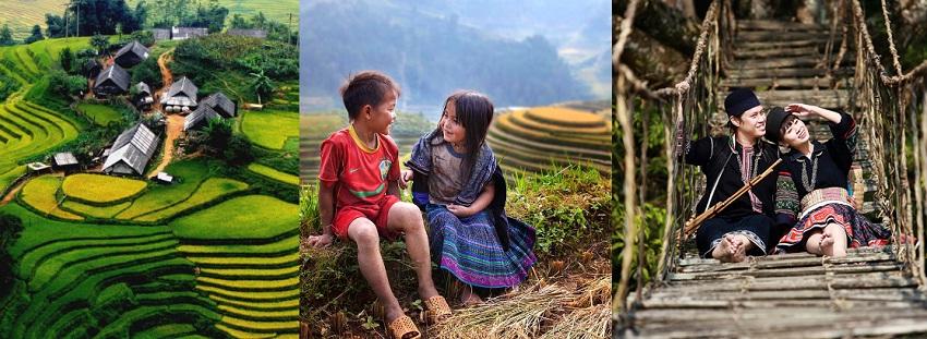 voyage-vietnam-passion