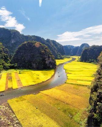 voyage-vietnam-poetique-16-jours-circuit