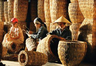 L-artisanat-vietnam