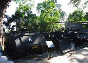 Musee-de-la-guerre-du-vietnam