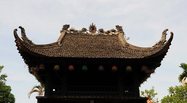 Pagode-au-pilier-unique-hanoi-vietnam
