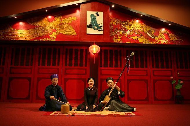 ca-tru-musique-traditionnelle-du-Vietnam