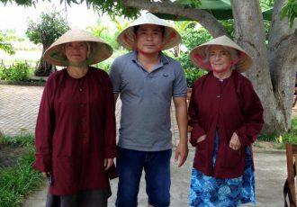 clients-horizon-vietnam-voyage