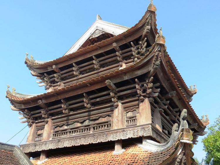 l-architecture-de-la-pagode-Keo-au-vietnam