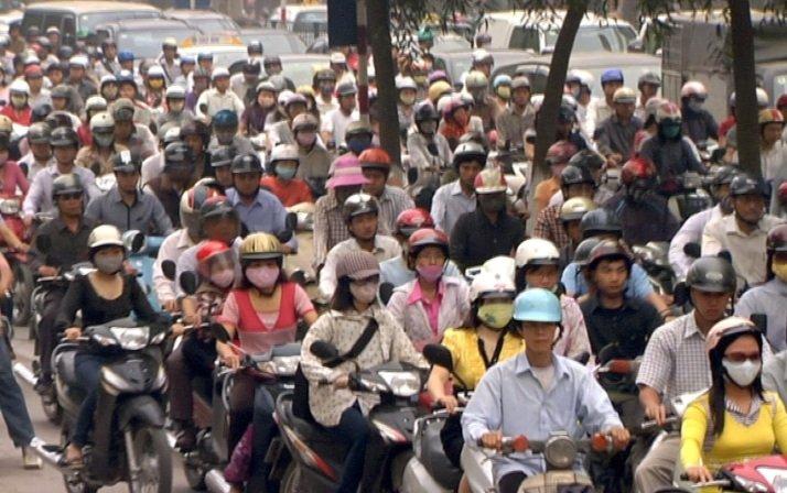 le-vietnam-en-circulation