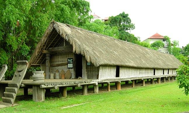 musee-ethnologie-hanoi