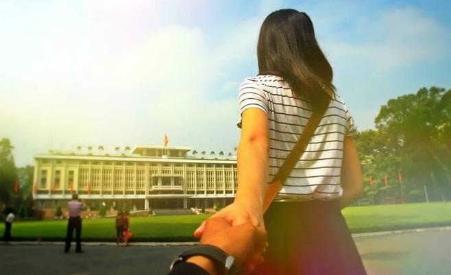 visiter-la-ville-de-saigon-vietnam