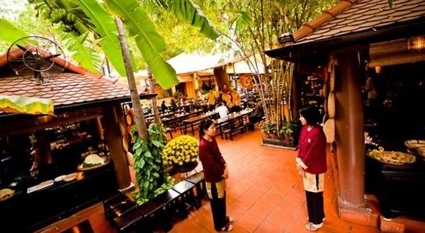 restaurant-populaire-a-hanoi