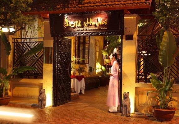 restaurants-de-charmes-hanoi