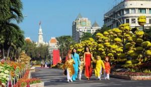 rue-catinat-saigon-vietnam