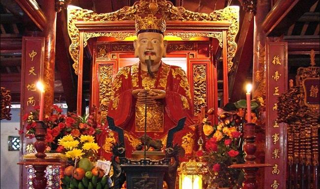 statut-de-monsieur-confucius