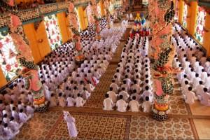 temple-de-cao-dai-tay-ninh