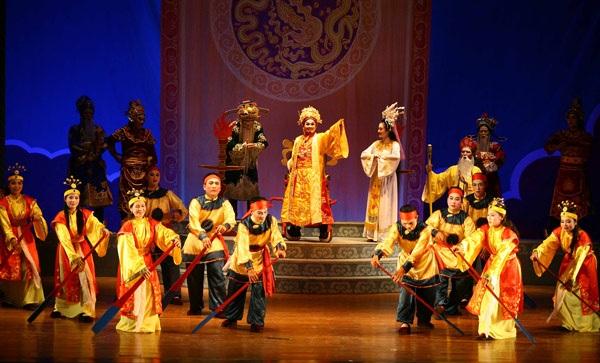theatre-tuong-du-vietnam