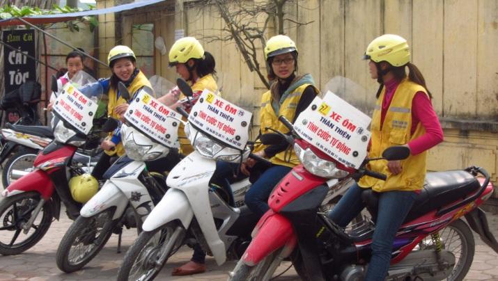 transport-a-ho-chi-minh-ville-en-moto-taxi