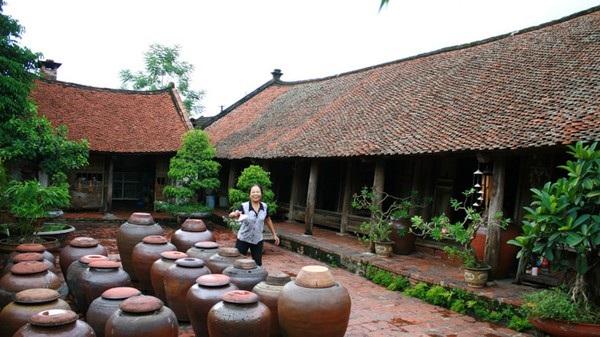 village-de-duong-lam-hanoi