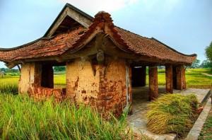 ancienne-maison-duong-lam
