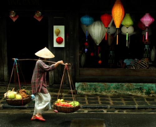 ancienne-ville-hoian