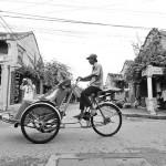 ballade-en-cyclo-pousse-hanoi