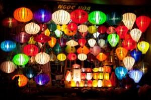 beaute-de-hoi-an-vietnam