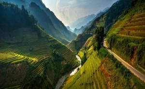 beaux-paysages-au-nord-du-vietnam