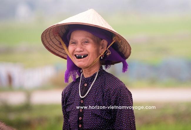 Rencontre vietnamienne paris