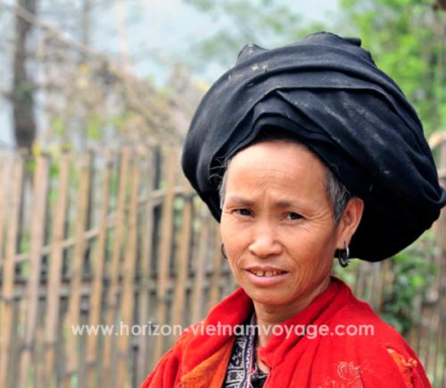 belle-femme-du-nord-vietnam