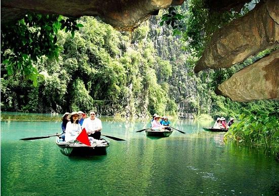 belle-grotte-ninhbinh