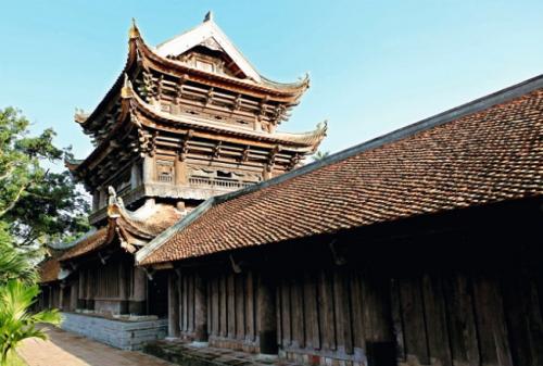 belle-pagode-keo-thai-binh
