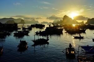 belle-photo-baie-halong-vietnam