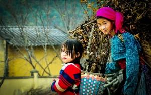 belle-photo-du-nord-vietnam