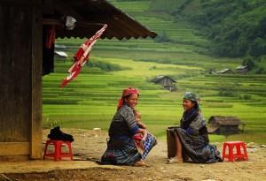 belle-photo-vietnam-nord