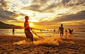 belles-photos-plage-vietnam