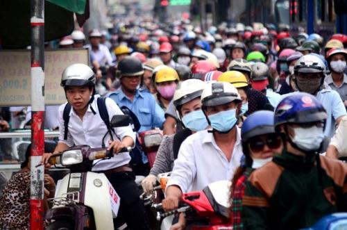 circultation-vietnam
