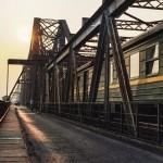 coucher-du-soleil-sur-le-pont-paul-doumer-hanoi